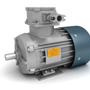 Электродвигатель АИМР160М2 18,5 кВт/3000 об, АИМР160М4 18,5 кВТ/1500 об Взрывозащищенный трехфазный Украина цена фото