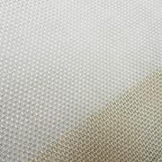 Ткани для штор Apelt Venti 25 фото