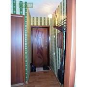 2-х комнатная квартира в Ново-Ленино фото