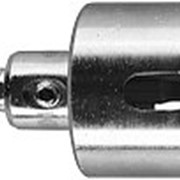ЗУБР 29850-40 Алмазная коронка фото