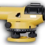 Оптический нивелир NL-24x фото
