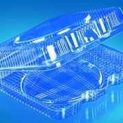 Упаковка пластиковая ИП-28С1 фото
