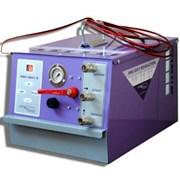 Стенд для топливных систем впрыска SMC-2010R фото