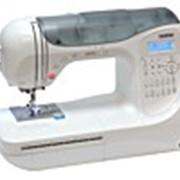 Швейная машина с микропроцессорным управлением Brother QS - 960 Quilter's Edition фото