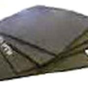 Резиновые смеси специальные фото