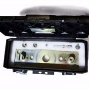 Калибровочное устройство Тест-ротор фото