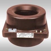 Шинные трансформаторы тока ТЛШ-10 фото
