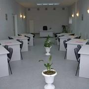 Конференц-зал в санатории фото