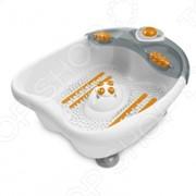 Гидромассажная ванночка для ног Medisana WBW фото