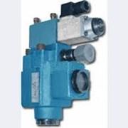 Гидроклапан предохранительный модель МКПВ 10-3Т2 10 фото