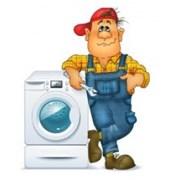 Ремонт стиральных машин. Выезд, гарантия до года.  фото