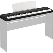 Цифровое пианино Yamaha P-95 фото