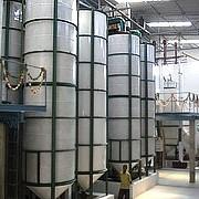 Дезинсекция мукомольных производств г. Москва и Московская область фото