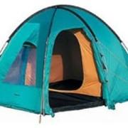 Палатки туристические фото