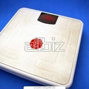 Весы фото