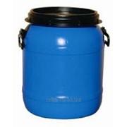 Регулятор вязкости пластизолей, изопарафиновый растворитель Isopar™ фото