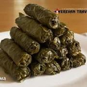 Армянская кухня фото