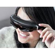 3D Виртуальный Экран Видео Очки - 854x480, 98 Дюймовый Имитация Дисплей