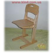 Регулируемый стул фото