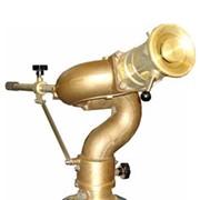 Монитор Kobra с рычагом, модель KM-L, KML-B фото