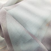 Ткани для штор Apelt Vario Tyron 10 фото