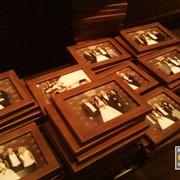 Poze calitative şi fresh la ceremonia ta фото