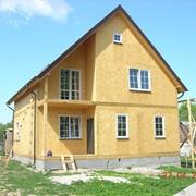 Жилой дом Проект 33 фото