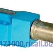 Регуляторы давления типа ПГ57-62 фото