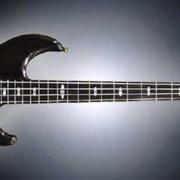 Бас-гитары Yamaha BВ фото
