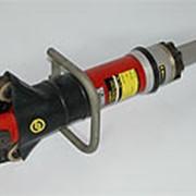 Кусачки КГС-80 фото
