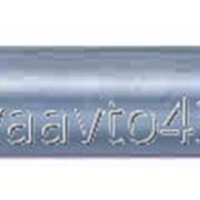 Рычаг труба, 295 мм, телескопический KING TONY 4121-11GR фото