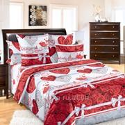 Комплект постельного белья 2-спальный Комплимент фото