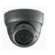Цифровые системы видеонаблюдения фото