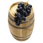 Виноматериал. Украина фото