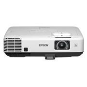 Проектор Epson EB-1840W фото