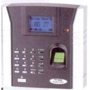 Биометрические системы контроля доступа, Системы контроля доступа по отпечаткам пальцев. фото