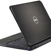 Ноутбук DELL Inspiron N5110 (DI5110B9404320B), Intel Pentium фото