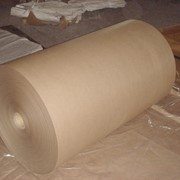 Производство картона фото