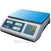 Весы торговые BS-15D1.3T1-3 / Cîntar electronic BS-15D1.3T1-3 фото
