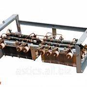 Блоки резисторов ИРАК фото