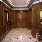 Дизайн дома в английском стиле фото