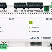 Модули контроля доступа Imperial ACM24D фото