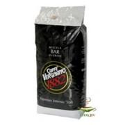 Кофе в зернах VERGNANO Espresso Intenso фото