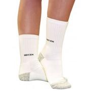 Спортивные носки SPORT SOCKS фото