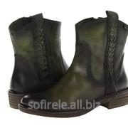 Ботинки женские Pikolinos 932-7772N фото