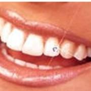 Услуги стоматологии фото