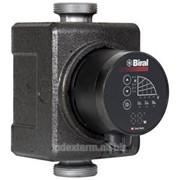 Насос циркуляционный BIRAL PrimAX 25-8-130 RED фото