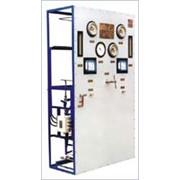 Панели контрольно-измерительные фото