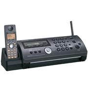 Факс Panasonic KX-FC228UA фото