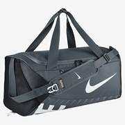 5d6c851d Сумки спортивные в Украине – цены, фото, отзывы, купить сумки ...
